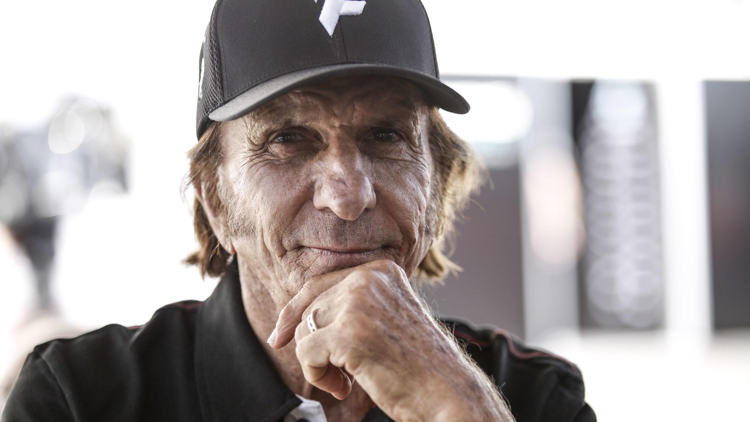 Emerson-Fittipaldi-in-2019