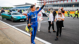 F1 Fantasy tips for the 2021 British Grand Prix – the key sprint race round
