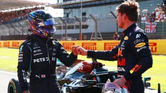 Hamilton vs Verstappen in Hungary: third time's the charm for Red Bull?