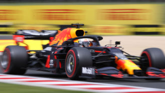 Hamilton vs Verstappen resumes at tricky Hungarian Grand Prix: what to watch for in 2021 race