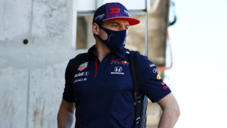 Fantasy F1: top picks and predictions for the 2021 Hungarian GP