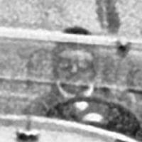 1923lemans02