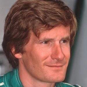 boutsen_thierry