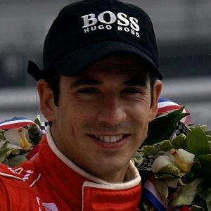 castroneves2