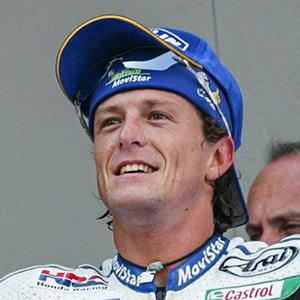 gibernau115.gallery_full_top_fullscreen