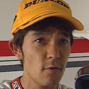 78021_tetsuya-harada-interview-after-the-race.gallery_full_top_fullscreen