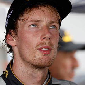 hartley2019