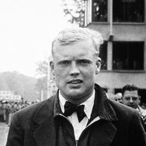 1953_06