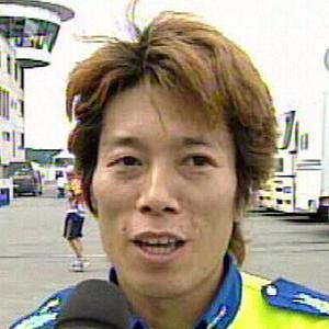 76196_yukio-kagayama-interview-after-the-race.gallery_full_top_fullscreen