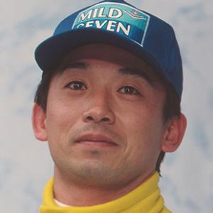 ukyokatayama