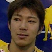 151568_ryuichi-kiyonari-interview-after-qp.gallery_full_top_fullscreen