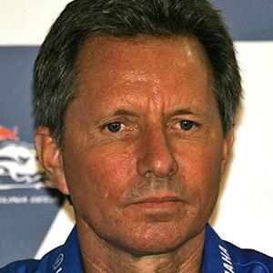 209754_eddie-lawson-1280×960-jan31.gallery_full_top_fullscreen
