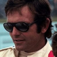 revson_peter