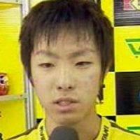 145162_takumi-takahashi-interview-after-qp2.gallery_full_top_fullscreen