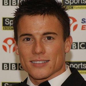 209262_james-toseland-bbc-2007-1280×960-dec7.gallery_full_top_fullscreen